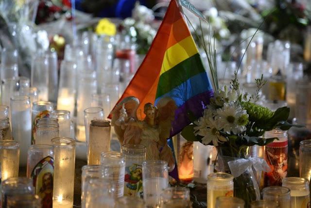 LGBT, Serangan Ideologi Kapitalis atas Umat Islam