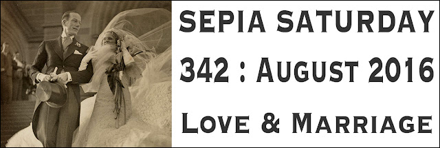 http://sepiasaturday.blogspot.com/2016/08/sepia-saturday-342-august-2016-love-and.html