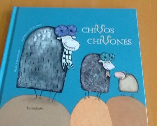 chivos-chivones-kalandraka-niños-cuentos