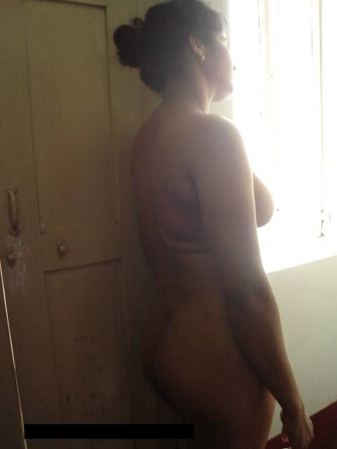 Indian wife swapping experience