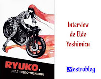 https://nostroblogs.wordpress.com/2017/02/08/interview-deldo-yoshimizu-le-manga-comme-exutoire/