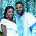 Falz Puts Simi In The Family Way?