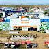 Abre sus puertas Expoagro con un cambio de expectativas para el campo