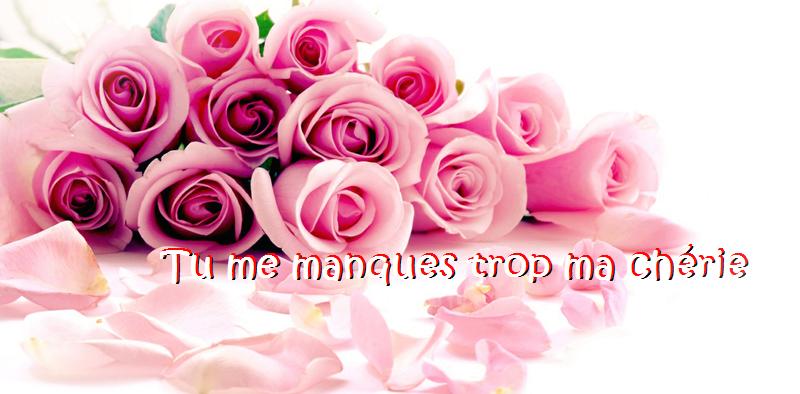Les Plus Beau Message D Amour Pour Sa Femme Message Et Sms Pour