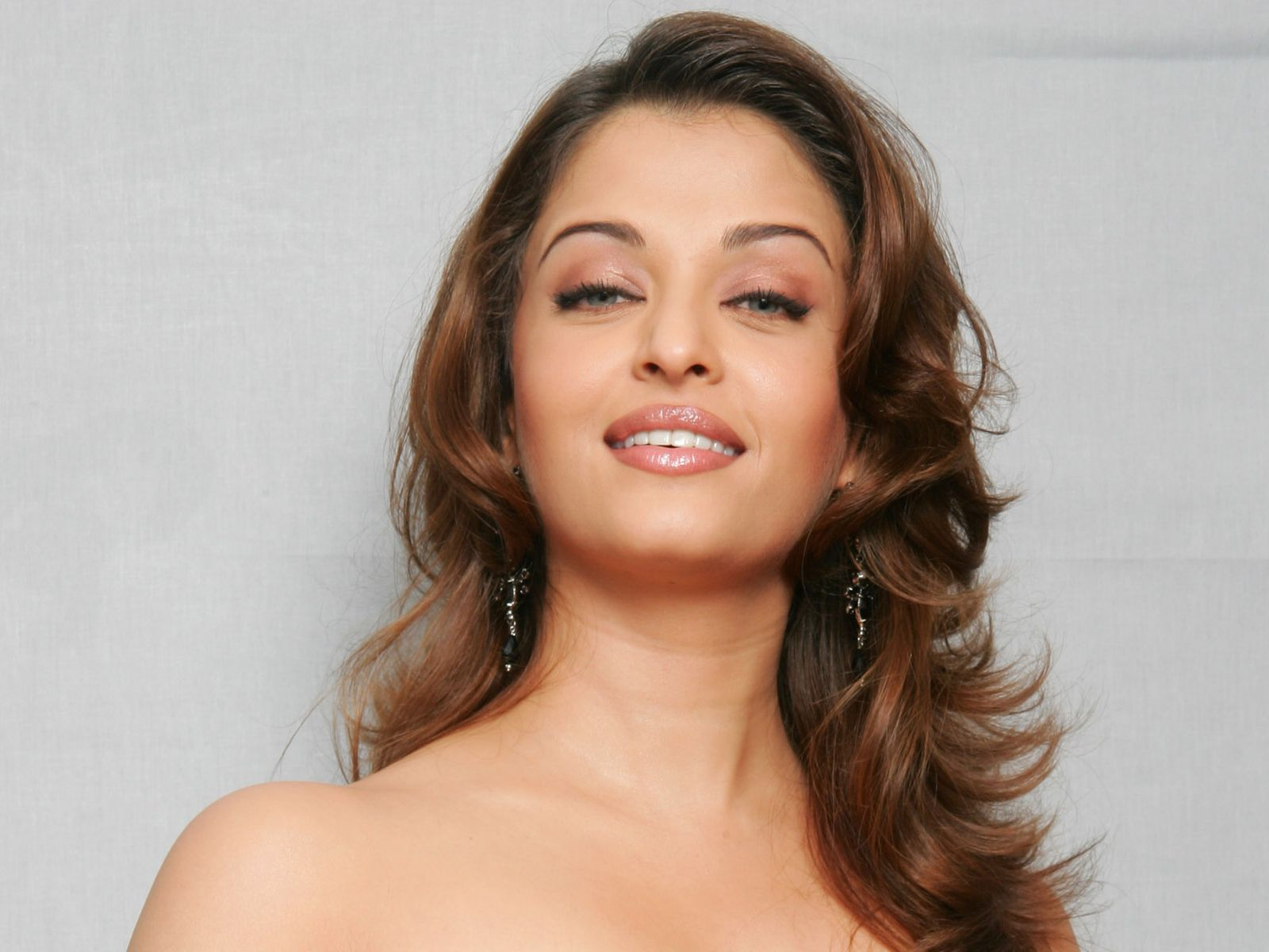 Hollywood Hoties Hot Actress Of Hollywood Aishwarya Rai -9415