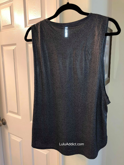 lululemon x SoulCycle foil-ride-&-reflect-muscle-tank