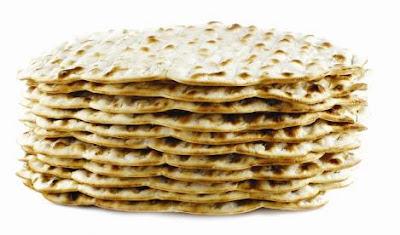 Cómo se celebraba la Pascua judía en tiempos de Jesús 3