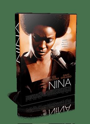 Descargar Nina (2016)