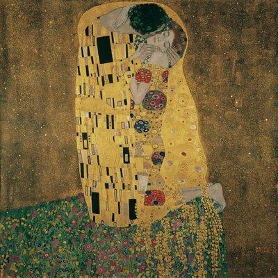 """Résultat de recherche d'images pour """"amoureux en peinture"""""""