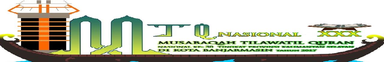 Portal_Kota_Banjarmasin.png (728×90)