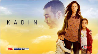 Kadin - Impotriva destinului - prezentare si distributie