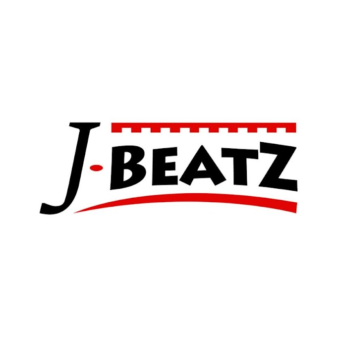 DOWNLOAD INSTRUMENTAL: FREE TRAP BEAT (PRODUCED BY JAYBEATZ)