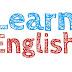 Aplikasi Chat Untuk Belajar Bahasa Inggris