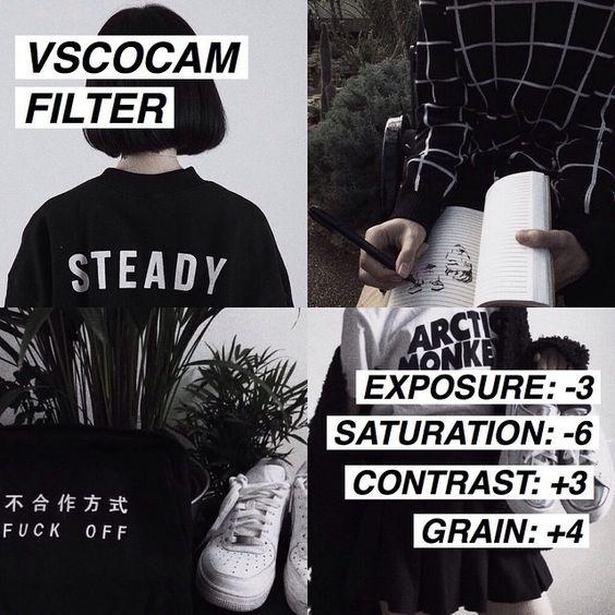 como organizar feed instagram vscocam (4)