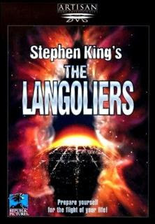 The Langoliers – DVDRIP LATINO