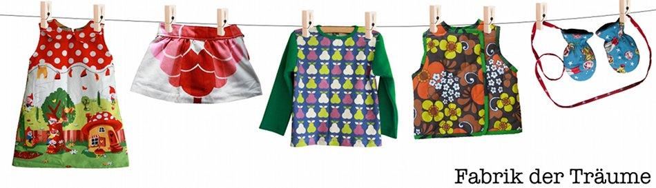 Schnittmuster kleid kostenlos Über 60