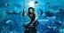Como Aquaman promete mudar (de vez) a nossa percepção do herói