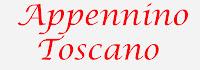 http://escursionismo360.blogspot.it/2013/02/appennino-toscano.html