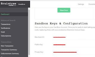Braintreepayment Gateway Kya hai-Full Integration In Woocommerce Wordpress