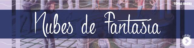http://www.hechosdesuenos.com/2016/02/nubes-de-fantasia.html