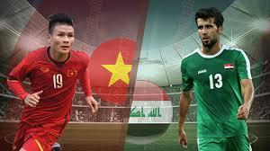 اهداف مباراة العراق وفيتنام 3-2 كأس اسيا اليوم 8/1/2019 كأس اسيا Iraq vs Vietnam live AFC Asian cup