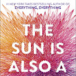 Book Review: The Sun Is Also A Star
