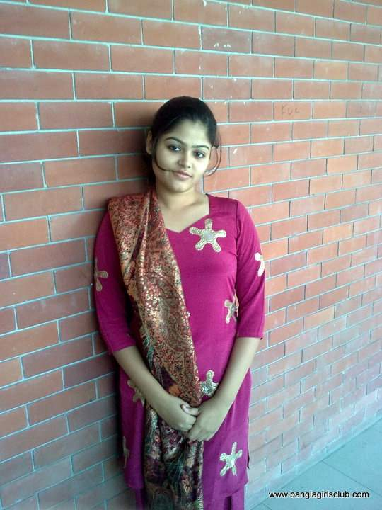 Beautiful Bangladeshi Facebook Girls Sexyblogger