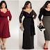 Tips Memilih Jenis Pakaian Big Size Untuk Wanita Berbadan Gemuk
