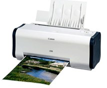 Canon Bubble Jet i250 DruckerTreiber & Software Kostenlose Download