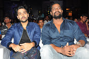Right Right audio launch photos gallery-thumbnail-12