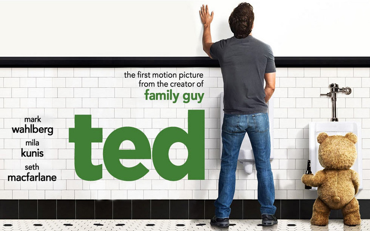 http://4.bp.blogspot.com/-ZB8tefDI2ME/UJnbk_zFb9I/AAAAAAAABDg/s3qawkfPfK8/s1600/OR_Ted_2012_movie_wallpaper_1280x800.jpg