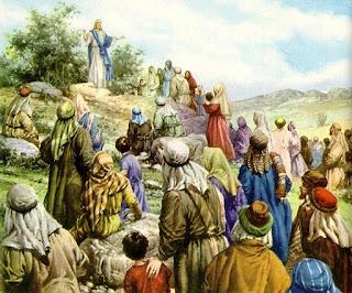 enseñanza-de-jesus-cerca-de-betsaida