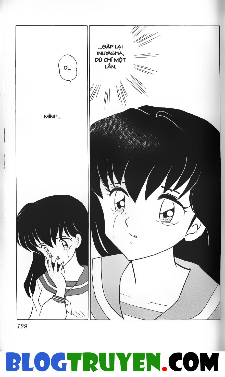 Inuyasha vol 18.7 trang 18