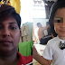 Budak 2 Tahun Dipijak Ibu Kandung Sehingga Mati