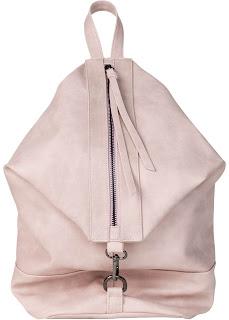 sac à dos alt rose