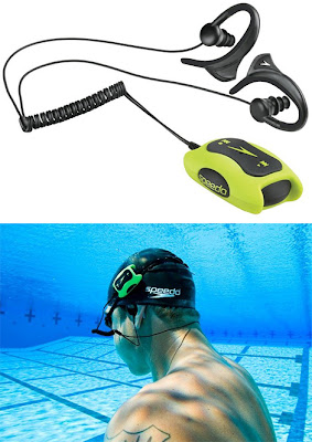Creative Waterproof Gadgets and Products (15) 14