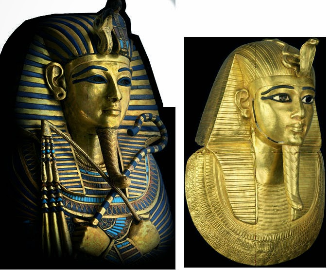 Sanakhte 26502630 artpedya Egyptian Pharaohs Egyptian