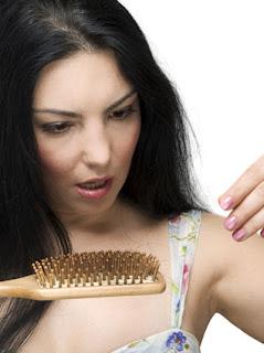 cara mengatasi rambut rontok, menumbuhkan rambut, penyebab rambut rontok, pertumbuhan rambut, rambut rontok,
