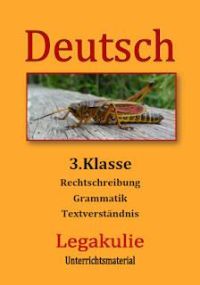 https://www.legakulie-onlineshop.de/Wortarten-ordnen-Adjektive-Nomen-Verben-Uebungen