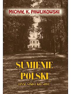 http://www.ltw.com.pl/presta/glowna/248-sumienie-polski.html