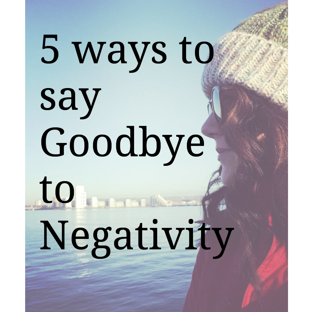 how to say goodbye in spanish in 4 ways