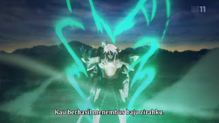 Download Fate/Apocrypha Episode 3 Subtitle Indonesia