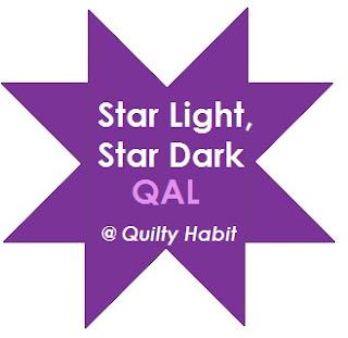 Quilty Habit