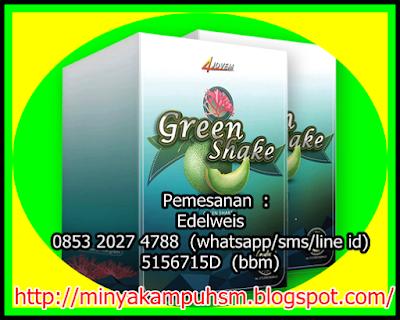 Cara pesan jovem green shake pelangsing, untuk diet hingga 2 - 5 kg dalam seminggu pemesanan edelweis smswaline id 0853 2027 4788 bbm 5156715D