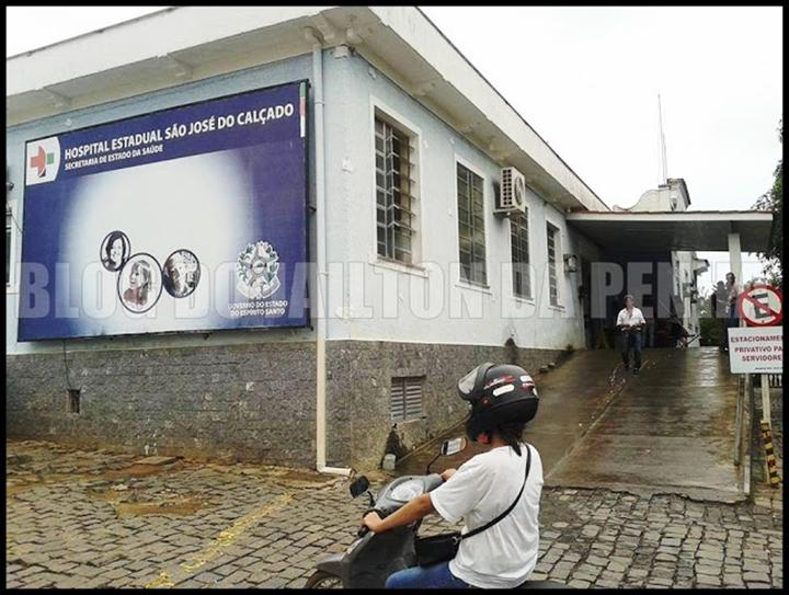 552bed286e A Secretaria de Estado da Saúde (Sesa) prorrogou para o próximo domingo  (09)