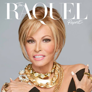 Raquel Welch age, how old is, spouse, children, daughter, net worth, âge, bio, husband, birthday, biography, house, kids, ethnicity, son, date of birth, nationality, parents, where was he born, measurements, wigs, then and now, western, now, today, 2016, movies, bikini, hot, 2017, young, richard palmer, pictures of, wigs 2016, wigs short hair, hair, hair extensions, wig colors, recent photos, hair piece, 2015, human hair wigs, short hair, photos, james welch, films, hairstyles, short wigs, body, actress, 1960s, age 2016, 2014, now photos, yoga, 1970s, 1970, haircuts, without makeup, wigs canada, today photos, 1960, interview, 1966, 1950s, born, 60s, 70s, diet