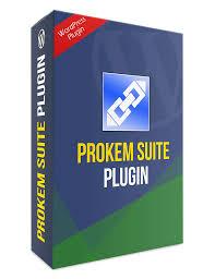 Download Prokem Suite Plugin