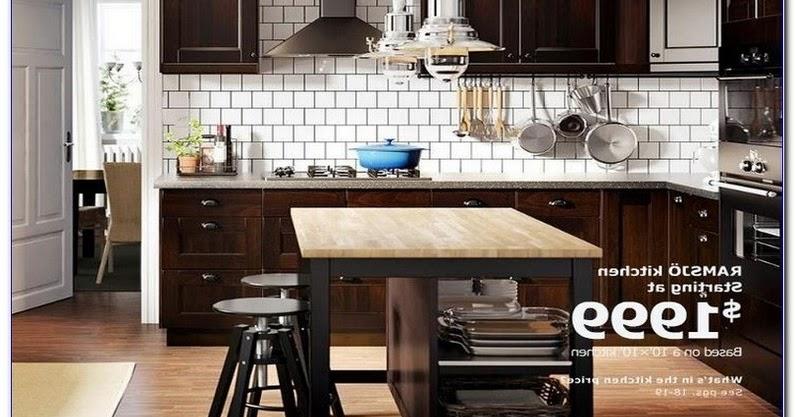 Ikea Stenstorp Kitchen Island For Sale Home Interior Exterior Decor Design Ideas