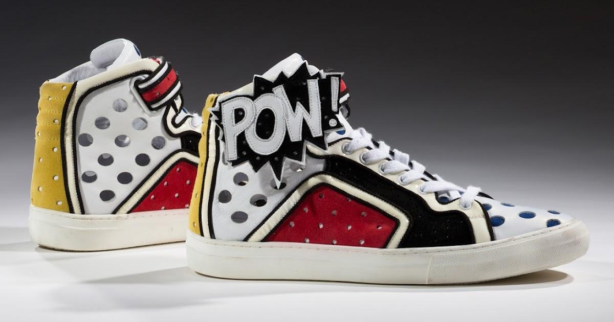 Spiked Running Shoes Battleground Wa