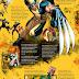 Wolverine - História Visual | Imagem
